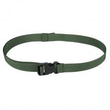 Поясной ремень Tactical Belt Light