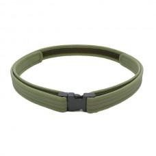 Поясной ремень Tactical Belt