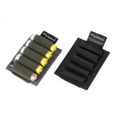 Органайзер Battery Holder 10